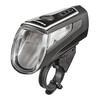Trelock LS 560 I-GO CONTROL - Éclairage vélo - noir